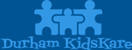 Durham KidsKare Pediatric Urgent Care